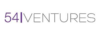"2014 <br> Co-Founder & Managing Partner <center><h5><a href=""http://54ventures.com/"">54 VENTURES</a></h5></center>"