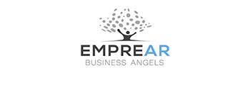 "2015 <br>  Managing Director<center><h5><a href=""http://businessangels.emprear.org.ar"">EMPREAR Business Angels</a></h5></center>"